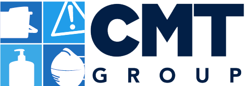 CMT_Group_web_logo